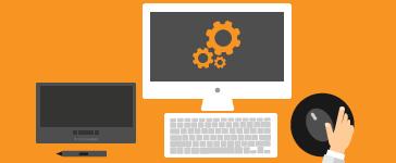 Создание сайтов. Фабрика сайтов
